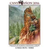 Canya Canon 4 Mile Trail Race & Family Hike - Colorado Springs, CO - e8419f68-dffb-4f5d-90b8-5d879168b3b2.jpg