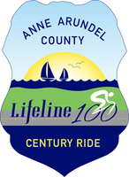 2020 Anne Arundel County Lifeline 100 Century Ride event - Millersville, MD - 4154625e-999e-4cfb-a225-a132893b0db4.jpg