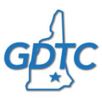 "GDTC Boston Prep 16-Miler and ""BP Lite"" 5-Miler - Derry, NH - race81175-logo.bDH2rr.png"
