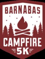 Camp Barnabas Campfire 5K - Springfield, MO - race81795-logo.bDNFtG.png
