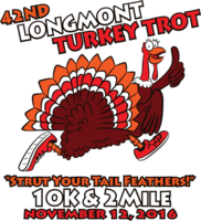 42nd Longmont Turkey Trot 10K & 2Mile - Longmont, CO - 759e1135-8d15-426f-82e1-72a4263958a9.png