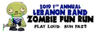 2019 Lebanon Band Zombie 5k Fun Run & Fall Fest - Lebanon, TN - race81734-logo.bDM8uz.png