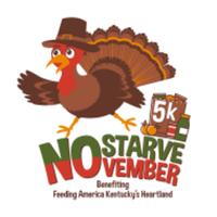 No Starve November 5K - Elizabethtown, KY - race81737-logo.bDNox9.png