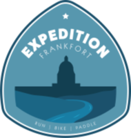 Expedition Frankfort: Run, Ride, & Paddle - Frankfort, KY - race81851-logo.bDN1Vi.png