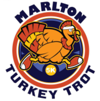 4th Annual Marlton Turkey Trot - 5K Run - Evesham Township, NJ - race39845-logo.bDR3nk.png