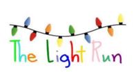 The Light Run - 2 - Pitman, NJ - race81761-logo.bDNkXQ.png