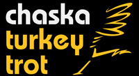 2019 Chaska Turkey Trot 5K and Kids Run - Chaska, MN - 46555aa6-7790-4881-b0e4-a9de016f9e30.png