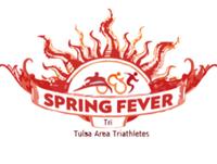 Tulsa Area Triathletes Spring Fever Triathlon 2020 - Jenks, OK - race54663-logo.bAkxB0.png