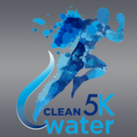 Clean Water 5K - Wichita, KS - race52537-logo.bz1gnH.png
