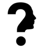 Anonymous 5K - Lawrence, KS - race74869-logo.bDmi1D.png