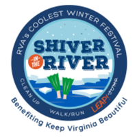 Shiver in the River 5K - Richmond, VA - race81818-logo.bDNI_l.png