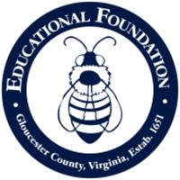 Gloucester County Educational Foundation 3K & 8K Run/Walk - Gloucester, VA - race13768-logo.byf4Ad.png