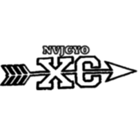 2019 NVJCYO Cross Country - Fairfax Station, VA - race40391-logo.byiMIS.png