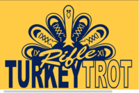 5th Annual Rifle Turkey Trot - Rifle, CO - f00ddfb2-bd59-4436-a733-1b9de30afdeb.png