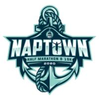 Naptown Half Marathon & 10K - Annapolis, MD - race81335-logo.bDM1DI.png
