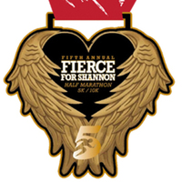Fierce running festival - North Kingstown, RI - abdd0bd5-0193-4479-a6b5-80b20bce37ee.jpg