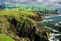 The Blarney Stone 5k/10k/Half Marathon - Potterville, MI - race6100-logo.bx6_ro.png