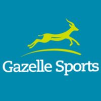 Gazelle Sports ELITE 3200 - Allendale, MI - race26376-logo.bDN1GF.png