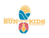 Doug Opel's Run for the Kids - Sheboygan, WI - race24910-logo.bDL1Gd.png