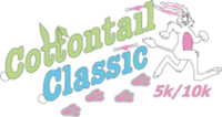 Cottontail Classic - Fitchburg, WI - race54445-logo.bAigGw.png