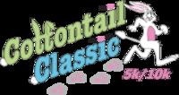 Cottontail Classic - Fitchburg, WI - race54445-logo.bAigGw.png
