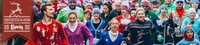 The Ugly Sweater Run Denver: December 17, 2016 - Denver, CO - 54482019-5610-4c96-9945-18b860cb143c.jpg