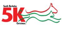 South Berkeley Christmas 5K  10th_Annual - Inwood, WV - race5416-logo.bDN84p.png