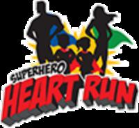 Bay Area Superhero Heart Run - Fremont, CA - SHR_logo1-15-109x100.png