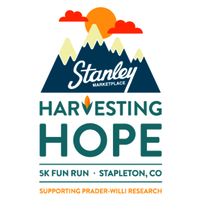 5th Annual Stanley Harvesting Hope 5K/10k/ Kids Fun Run - Denver, CO - HARVESTING_HOPE_LOGO__COLOR.jpg