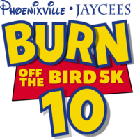Burn off the Bird 5K - Phoenixville, PA - botb_2019_web5k.png