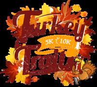 Turkey Trails North Texas - Denton, TX - Logo_-_Turkey_Trails.png