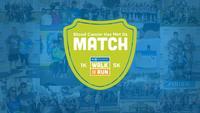 A3M & Be The Match Walk+Run - Los Angeles, CA - Walk_Run_Logo.jpg