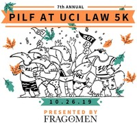 Public Interest Law Fund (PILF) At UCI Annual Fall 5K Run/Walk - Irvine, CA - IMG915019653026139767.jpg