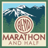 Bend Marathon and Half - Bend, OR - Bend_Marathon.jpg