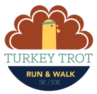 42nd Annual Turkey Trot 5k/10k - Santa Barbara, CA - F19_TurkeyTrot_Logo-01.png