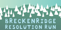 2017 Breckenridge Resolution Run, Yeti Snowshoe Stomp & New Year's Dash - Breckenridge, CO - 4f9481b2-b73a-4c0d-8a2a-2657c2aebf05.png