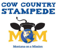 Cow Country Stampede - Melville, MT - race82217-logo.bDQ9EW.png