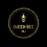 406 Queen Bee 13.1 & 10K - Billings, MT - race81835-logo.bDOjRo.png
