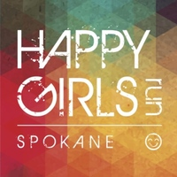 2020 Happy Girls Spokane - Spokane, WA - 96deadcd-b40d-4c07-bf9f-9e58d96a20d9.jpg