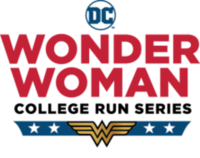 DC Wonder Woman College Run - Washington State University - Pullman, WA - race80002-logo.bDx2H1.png
