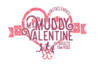 My Muddy Valentine 5k Obstacle Race - Tualatin, OR - race82140-logo.bDQlVH.png