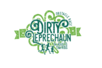 Dirty Leprechaun 5k Obstacle Race - Tualatin, OR - race82141-logo.bDQl4_.png