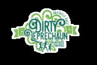 Dirty Leprechaun 5k Obstacle Race - Tualatin, OR - race82141-logo.bDQl4_.png