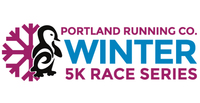 PRC Winter 5K - December - Beaverton, OR - 8a708b68-623e-410f-ba7e-cabbf9c7f614.jpg