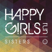 2020 Happy Girls Sisters - Sisters, OR - 0afb3e05-32bd-44a6-992d-627b8afb2d48.jpg
