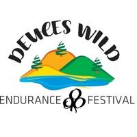 Deuces Wild Endurance Festival - Show Low, AZ - b6fe7fc0-3da4-49b8-8a51-d7fc7cbdd97a.jpg
