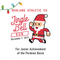 2019 Nighttime Jingle Bell Run - Midland, TX - e1f2451c-e850-468e-9cf8-7871da68bd98.png