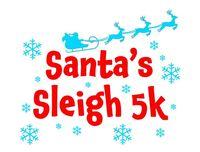 Santa's Sleigh 5K - Castroville, TX - 7b8a8499-99f9-4f31-b8db-8ecd25b5a3bc.jpg