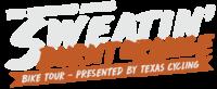 2019 Sweatin' Burnt Orange Bike Tour - Blanco, TX - 15604d25-fe7d-492f-8ec3-91480af9c07c.png