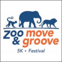 Zoo Move & Groove - Phoenix, AZ - race80924-logo.bDGbWE.png